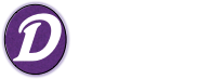 D'Place Entertainment Logo